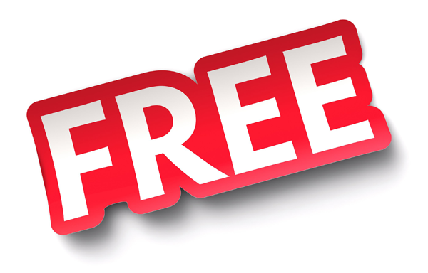 Free Furnace? Free Service Call? Sound to good to be true?